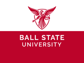 Ball State Online