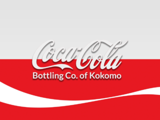 Coca-Cola of Kokomo