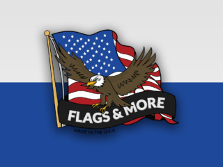 Flags & More
