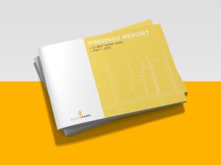 Findings Report