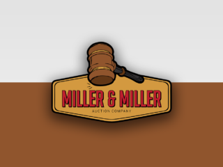 Miller & Miller Auction Company
